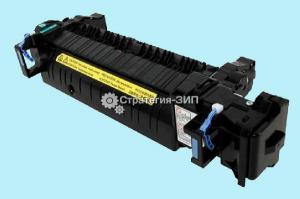 B5L36A, B5L36-67902, B5L36-67901 Печь в сборе HP Color LaserJet Enterprise M552, M553, M577 OEM
