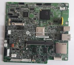302S094070, 302S094073, 302S094071, 302S094072 Главная плата Kyocera ECOSYS M2235dn