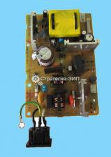 302RV94220, 2RV94220 PARTS UNIT LOW VOLTAGE 230V SP