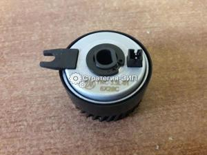 302NR94010, 2NR94010 Kyocera PARTS CLUTCH 35 Z35R SP