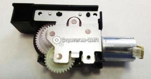 302RV94030 PARTS DRIVE PRESS RELEASE ASSY SP