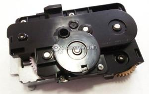 302RV94020 PARTS PLATE DRIVE FUSER ASSY SP