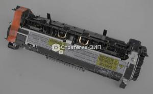 RM1-8396, CE988-67902, CE988-67915, CE988-69002 Печь в сборе HP LJ Enterprise 600 M601, M602, M603