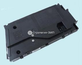 RM2-0906, RM2-0906-000CN Блок лазера HP LJ Enterprise M607, M608, M609, M631, M632, M633